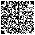 QR code with Litestream Holdings contacts