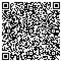 QR code with Sunflower Packaging Inc contacts