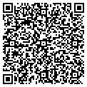 QR code with Softrim Corporation contacts