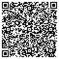QR code with Little Saigon Restaurant contacts