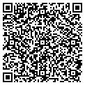 QR code with Panacea Medical Center contacts