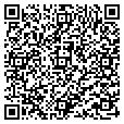 QR code with Holiday Rv's contacts