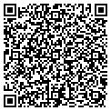 QR code with Breezewood Laundry Inc contacts