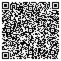 QR code with Pafco Distributors contacts