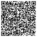 QR code with Joel Louis Gleason MD contacts