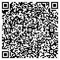 QR code with Simply Malcolms contacts