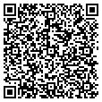 QR code with Luxe Interiors contacts