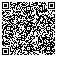 QR code with Cajun Persuasion contacts