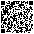 QR code with Chester Aikens DDS PA contacts