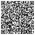 QR code with Gates Commerce Center contacts