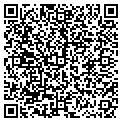 QR code with Master Framing Inc contacts