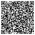 QR code with Century Answering Service contacts