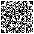 QR code with IAMCS contacts