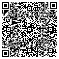 QR code with Kelley's Mini-Storage contacts