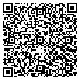 QR code with Mr Electric contacts