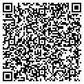 QR code with Expert Landscape Service Inc contacts