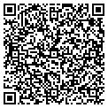 QR code with Microbac Laboratories Inc contacts