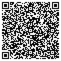 QR code with Capital Carpet Co contacts
