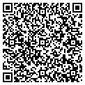 QR code with Atlantic Land Title contacts