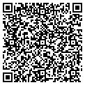 QR code with Peggy Dee Ward contacts