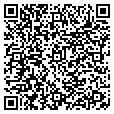 QR code with Frank Moulton contacts