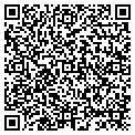 QR code with Eureka Health Care contacts