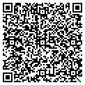 QR code with Judy Carter Enterprises contacts