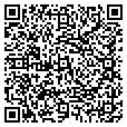 QR code with Tc Logistics Inc contacts