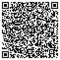 QR code with Lydia Green Day Care contacts