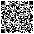 QR code with Hi-Land City Nursery contacts