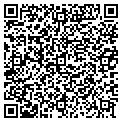 QR code with Clarion Latin America Corp contacts