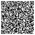 QR code with Josephs Jewelers Inc contacts