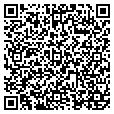 QR code with Seaside Resort contacts