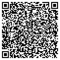 QR code with Citra Improvement Society contacts