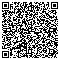 QR code with Taj Palace Fine Indian contacts