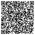 QR code with Jewel H Harper contacts