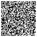 QR code with Cardiology Associates contacts