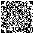 QR code with Palm Food Store contacts