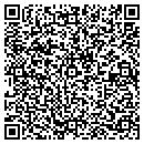 QR code with Total Recall Contractors Inc contacts