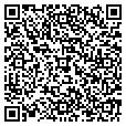 QR code with Second Chance contacts