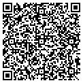 QR code with Coast Cadillac Top Shop contacts
