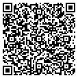 QR code with Relativity Inc contacts