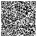 QR code with Flowers & Gifts By Valencia contacts