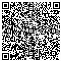 QR code with Fox Lake Tree Farm contacts