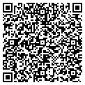 QR code with Cowart & Company Inc contacts