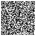 QR code with Brevard Cable Installation contacts