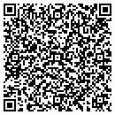 QR code with Comprehensive Vein Care Center contacts