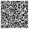 QR code with Creative Construction Inc contacts