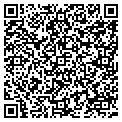 QR code with Huffman WEBB Smith & Cole contacts
