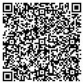 QR code with Jason Richards Lawn Care contacts